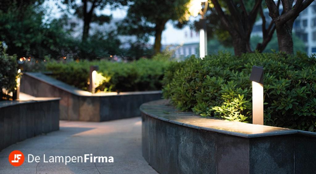 Alles rondom verlichting onder één dak | LampenFirma